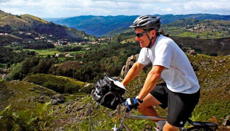 Bspi-spain-biking-8